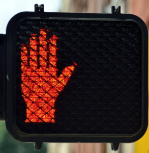 Stopp, Kunde – wann man Grenzen setzen muss